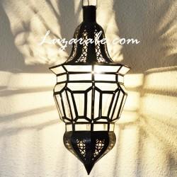 Lampade araba a forma di ghianda